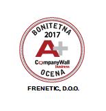 Companywall d.o.o.